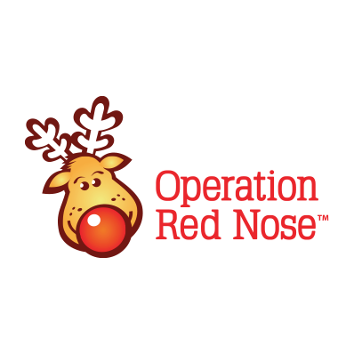 Tile Town Supports Operation Red Nose