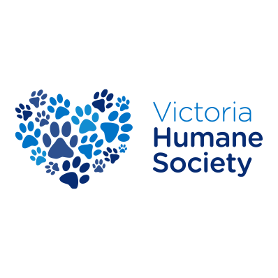 Tile Town Supports Victoria Humane Society